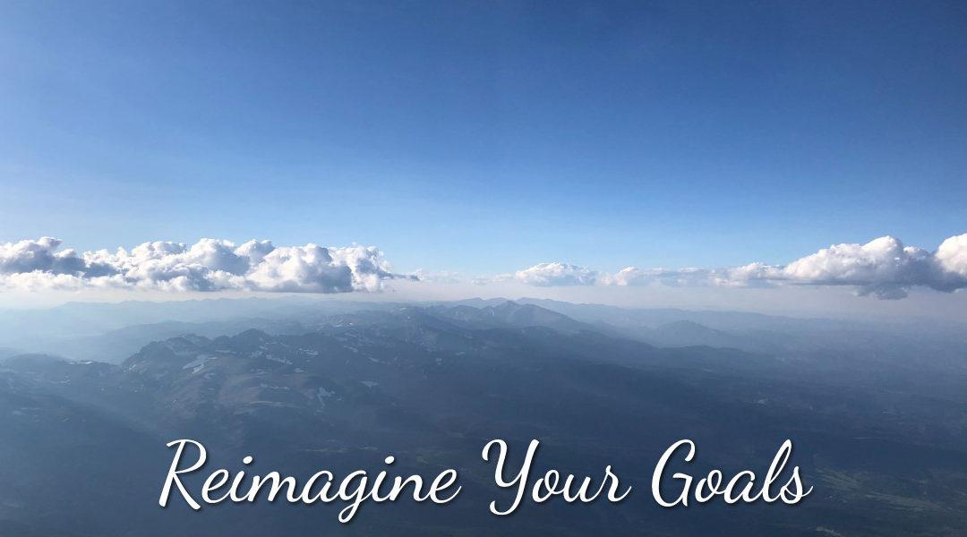 COVID, goals